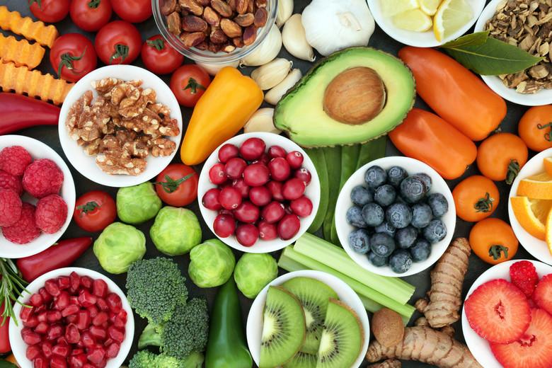 Healthy Diet - nash24x7 nonalcoholic steatohepatitis