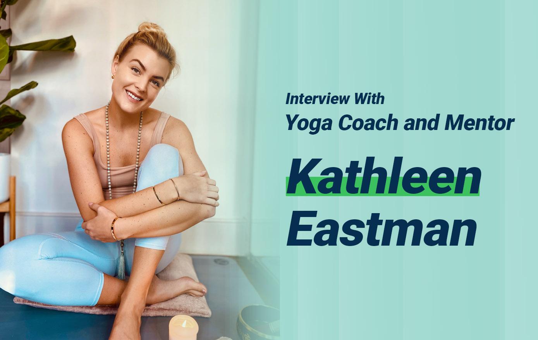 Kathleen Eastman
