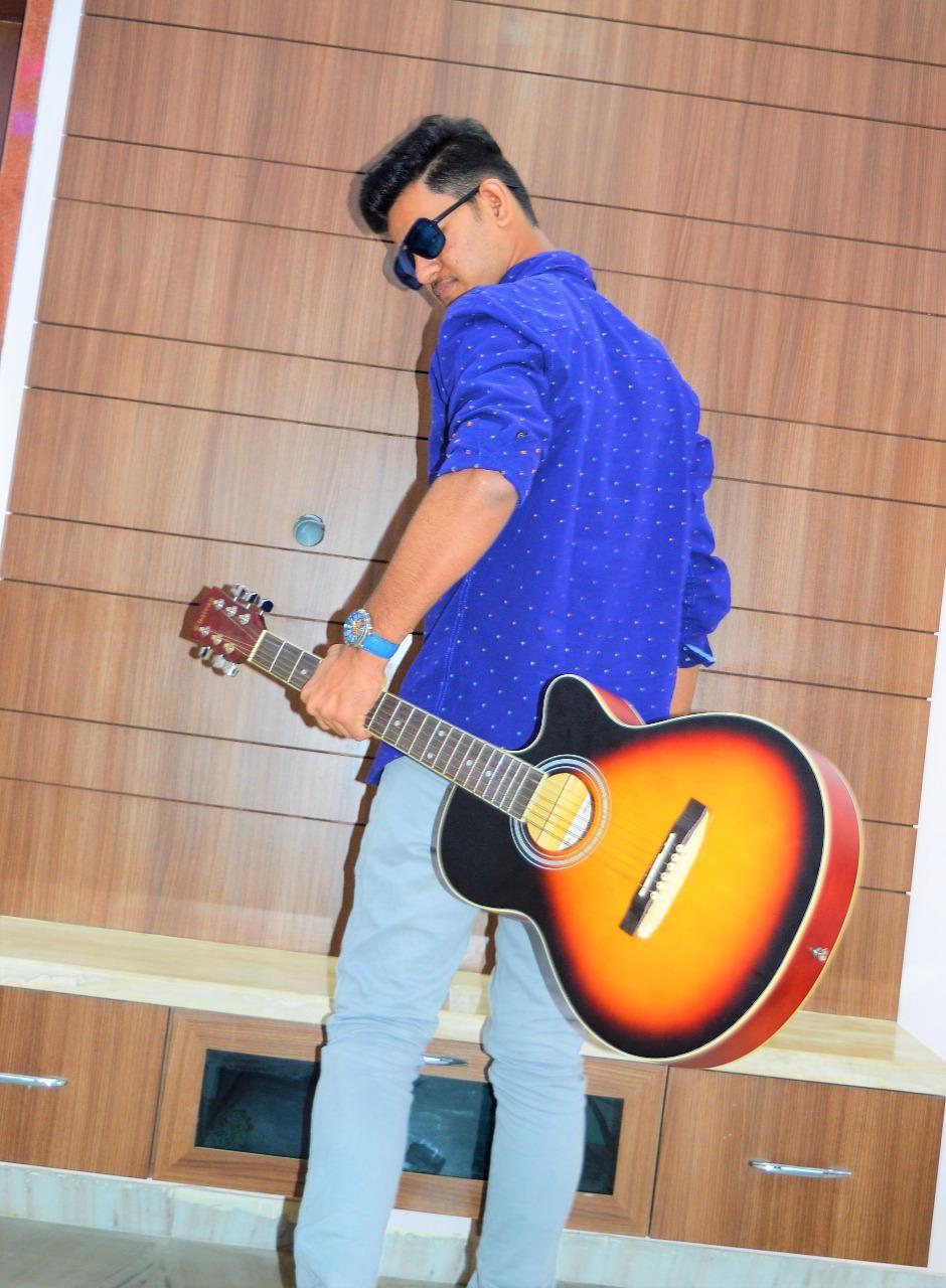 Memers- Jaswanth Singh Rajpurohit